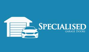 Specialised Garage Doors