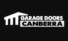 Garage Doors Canberra