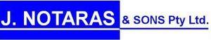 J. Notaras & Sons Pty Ltd