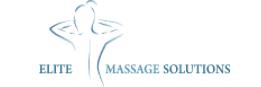 Elite Massage Solutions