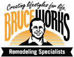 Bruceworks Landscaping Centre