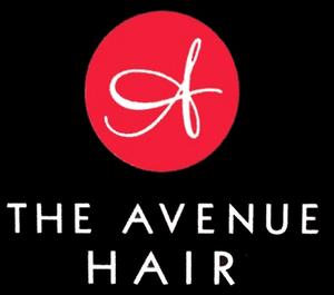 The Avenue Hair