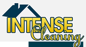 Intense Cleaning Services