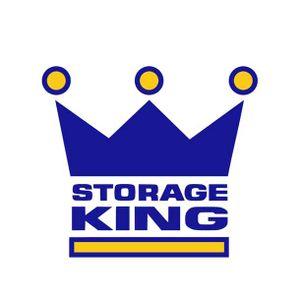 Storage King Fyshwick East