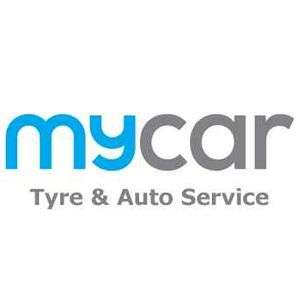 MyCar Tyre and Auto Wanniassa
