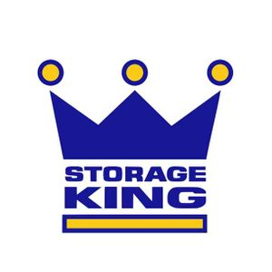 Storage King Belconnen