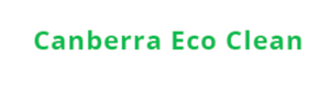 Canberra Eco-Clean