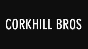 Corkhill Bros Mitchell