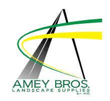 Amey Bros Landscape Supplies