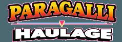 Paragalli Haulage