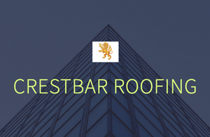 Crestbar Roofing