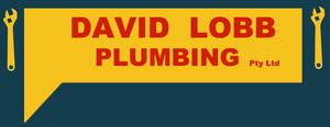 David Lobb Plumbing