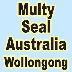 Multy Seal Australia