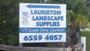 Laurieton Landscape Supplies
