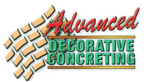 Advanced Decorative Concreting