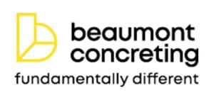 Beaumont Concreting