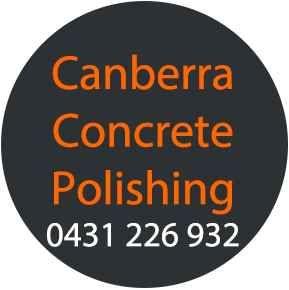 Canberra Concrete Polishing