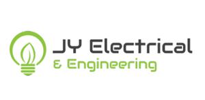 JY Electrical & Engineering