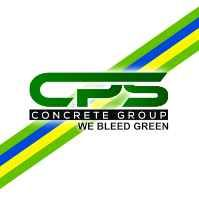 CPS Concrete Group