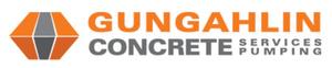 Gungahlin Concrete Services