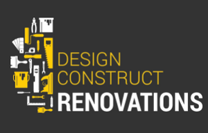 Design Construct Renovations