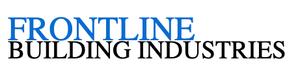 Frontline Building Industries