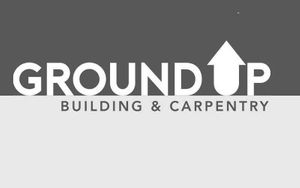 Ground Up Building & Carpentry
