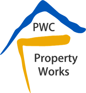 PWC Property Works