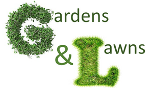 G & L Gardens and Lawns