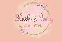 Blush & Ivory Salon