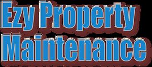 Ezy Property Maintenance