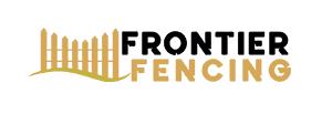 Frontier Fencing & Landscaping Weston Creek   Retaining Walls & Paving