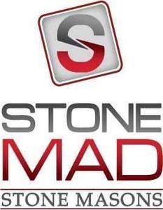 Stonemad Stonemasons
