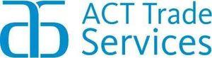 ACT Trade Services