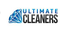 Ultimate Cleaners