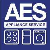 AES Appliance Service