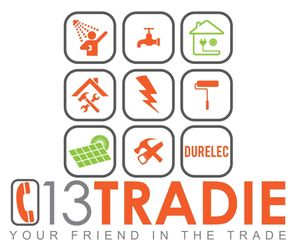 13TRADIE Canberra
