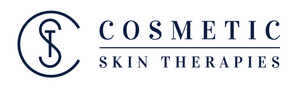 Cosmetic Skin Therapies Canberra
