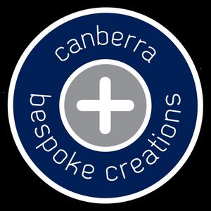 Canberra Bespoke Creations
