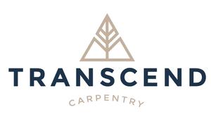 Transcend Carpentry
