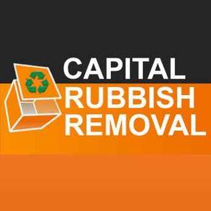 Capital Rubbish Removal