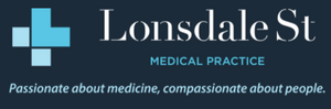 Lonsdale Street Medical Practice