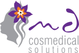 Md Cosmedical Canberra T