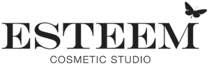 Esteem Cosmetic Studio