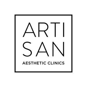 Artisan Aesthetic Clinics Woden