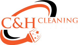 C&H Cleaning Supplies