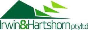 Irwin & Hartshorn