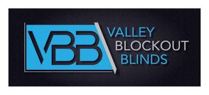 Valley Blockout Blinds