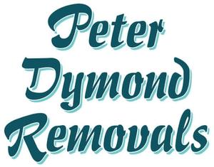 Peter Dymond Removals