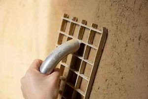 All About Plastering